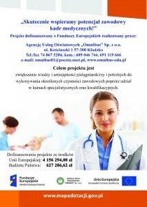 Plakat Ominibus_a3-listwa