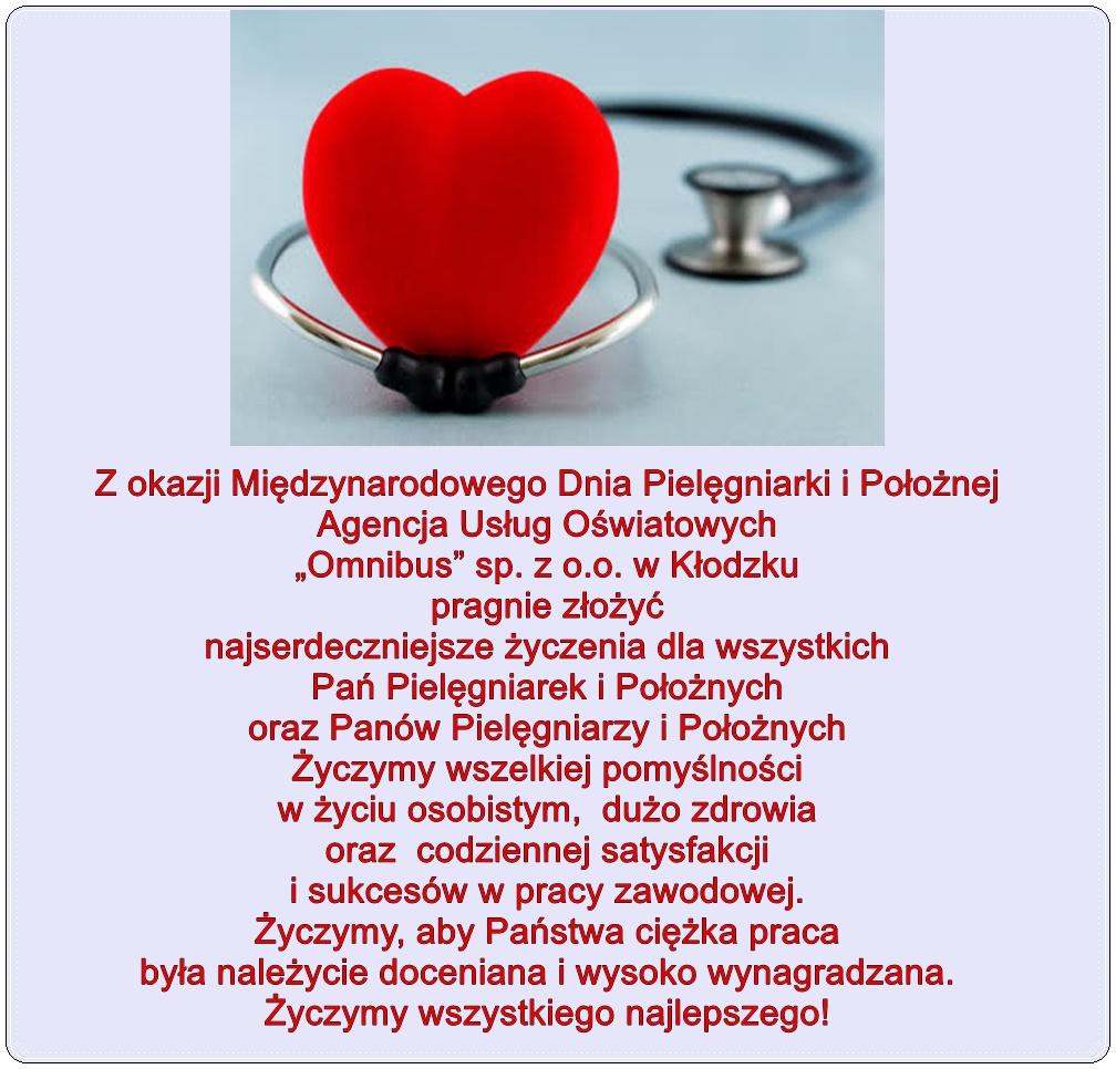 nurse day
