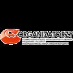 OMNIBUS | Agencja Usług Oświatowych