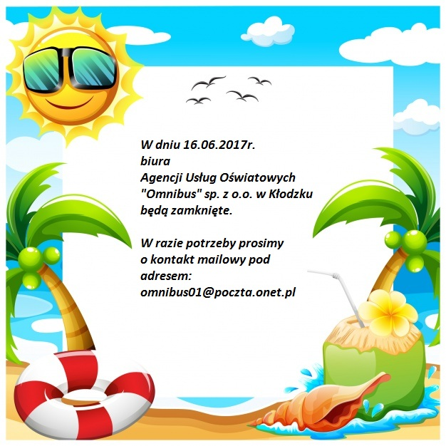 summer-background-design_1308-891