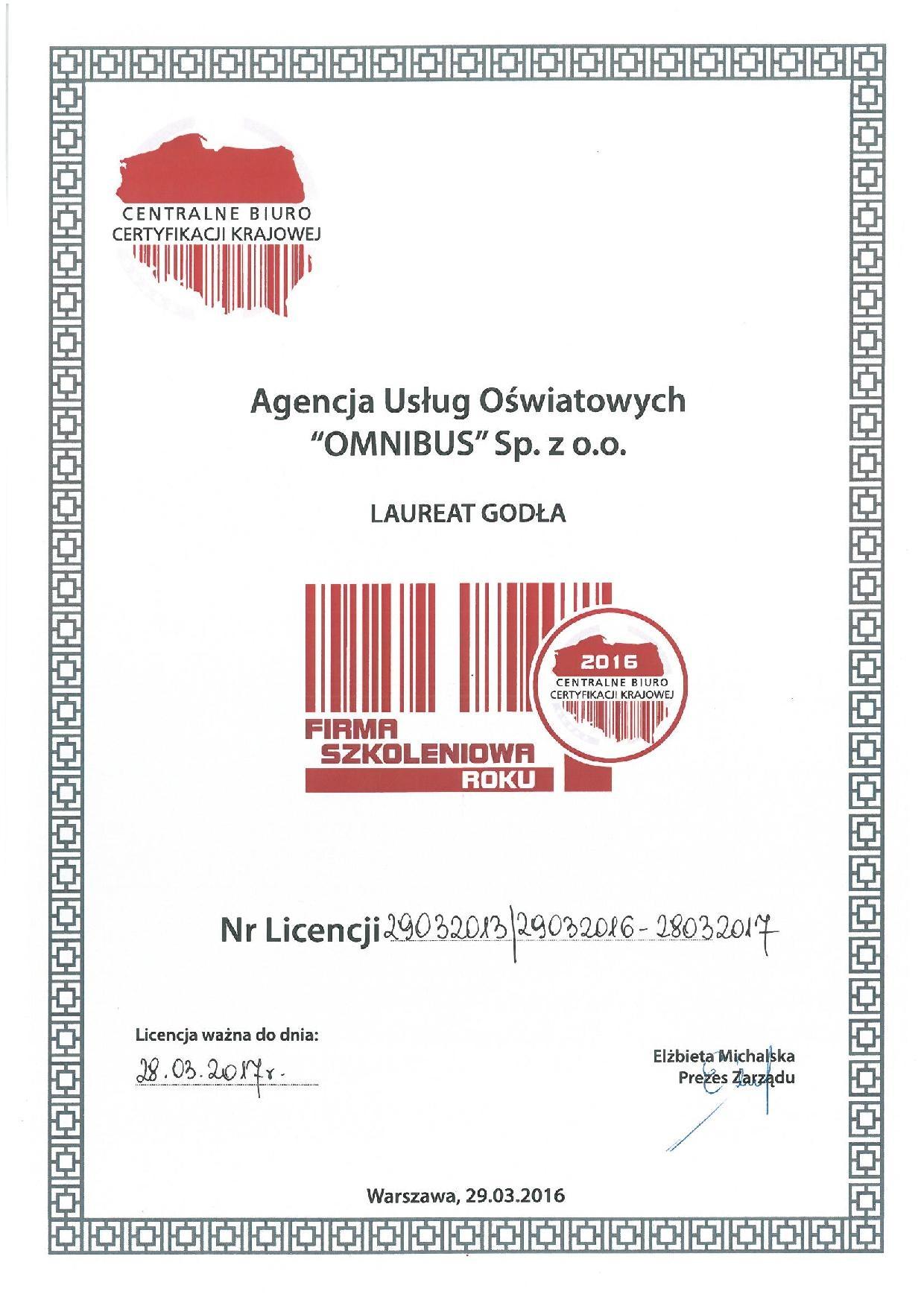 Licencja1